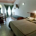 Fotos del hotel 008 (2)