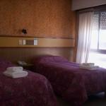 hotelcostanera1