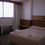 hotelcostanera3