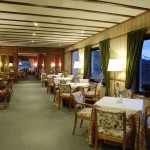 hotellashayas2