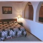 hotelushuaia1