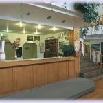 hotelushuaia2
