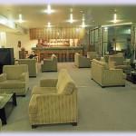 hotelushuaia3