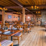 restaurant-025